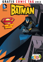 thumb_paninicomics_batman_superman